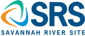 Savannah River Site